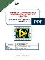 EXA3 LAB12 FINAL.pdf