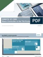 30_-_S7_1200_General_presentation_-_11.11.2015en.pdf
