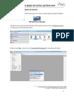 MPC Instructivo MHM software CSI.pdf