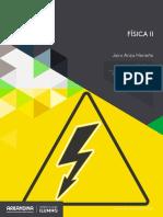Energia Potencial Electrico.pdf