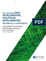 maquinas+inteligents.pdf