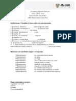 EXAMEN EDUCACIÓN EN LA FE 3.pdf