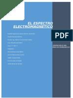 Generación de una onda electromagnética.docx