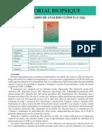 ATPC-4-Cuestionario-de-Analisis-Clinico-CAQ.pdf