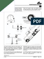 Teoría de Frenado KW.pdf