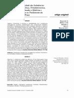 11710.pdf