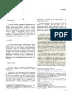 Tecido nervoso..pdf
