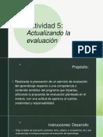 Fases y proceso evaluacion.pdf