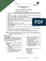 primer parcial 2016.pdf
