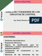 CLASE_1-Símbolos y esquemas eléctricos utilizados en tableros_1.pdf