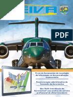 Revista_seiva_edicao9.pdf