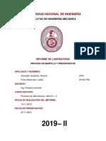 INFORME FINAL MARTILLO 01.docx