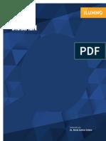 M1_L1_informesCPA_dictamen_USM.pdf