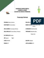 _programa farmacologia.pdf
