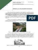 MARANGON-M.-Dez-2018-Capítulo-05-Resistência-ao-Cisalhamento-dos-Solos.pdf