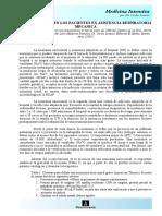 2_9.pdf
