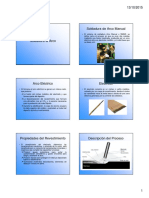 UNIDAD 2-SOLDADURA AL ARCO.pdf