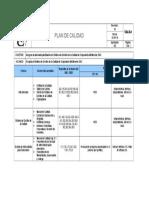 Plan de la Calidad.doc