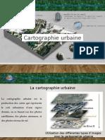 Cartographie_Urbaine_ESAT_2017.pptx