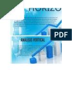 analisis vestical1.docx