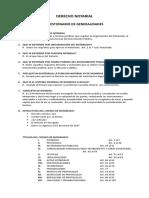CUESTIONARIO_DERECHO_NOTARIAL 1.doc