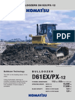 D61EX-12px.pdf