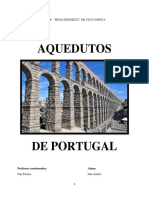 Exemplu atestat portugheza ( 2 capitole )