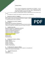 ProyectoIndustrial.docx