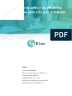 MetodoGoKoan_ebook.pdf