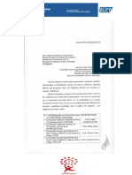 Documento Rector Del PNF Lyd Definitivo Dic 18