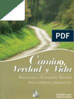 camino-verdad-y-vida.pdf