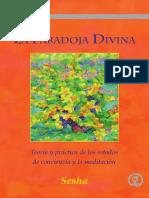 La Paradoja Divina - Sesha - Enero 2014.pdf