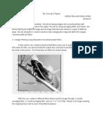 ee 224 lab 5 report  1