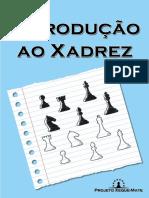 Apostila-Xadrez-2015.pdf