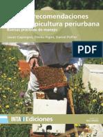 guia_apicultura_periurbana.pdf