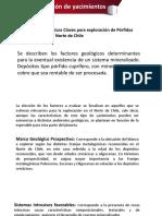 Clase 7 Exploracion de yacimientos.pptx