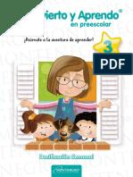 Me divierto y aprendo Preescolar.pdf