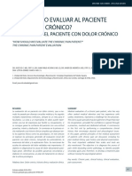 dolor cronico.pdf