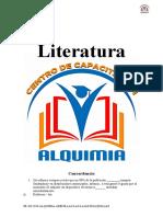 LINGUISTICO-ALQUIMIA.docx