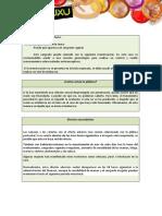 sexu 2.pdf