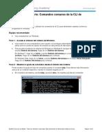 6.1.5.4 Lab - Common Windows CLI Commands.pdf