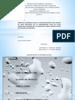 planificaciondeobras-141107181353-conversion-gate02.pdf
