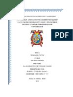 TEORIA DE COSTOS APA CONTABLIDAD UANCV LETICIA.docx