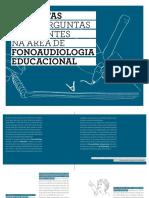 faq_educacional (1).pdf