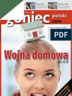 goniec-342