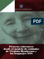 VH libro PAE (1).pdf