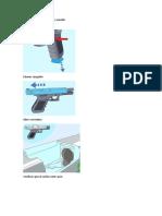 Desensamble de producto sencillo.docx