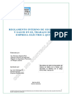 ReglamentoInternodeSSTEEQ.pdf