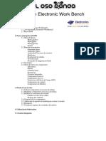 Manual de Uso de Electronics Workbench en español - JPR504.pdf