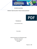 Evidencia 3  Evaluar mercados potenciales.pdf